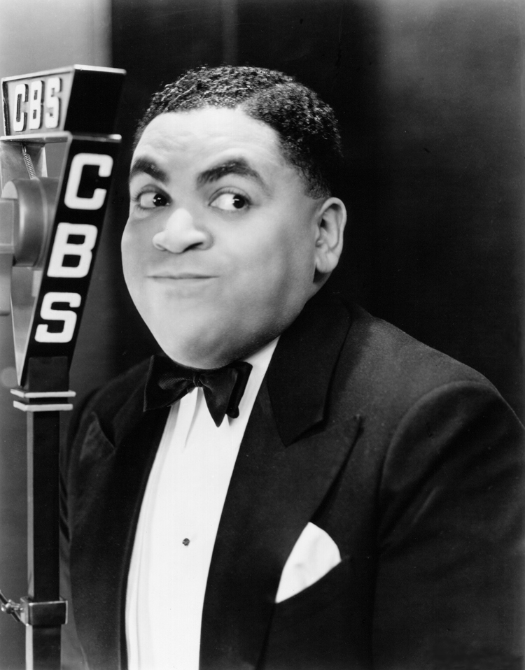 Fats Waller Fats Waller 39 s on Air